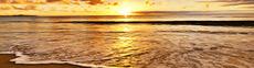Noclegi nad morzem