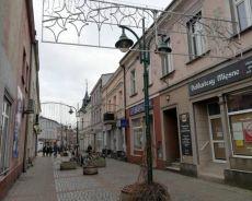 Zdjęcie dla Lubliniec ul. Lompy