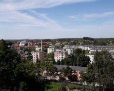 Zdjęcie dla Mrągowo Wieża Park im. Gen. Władysława Sikorskiego
