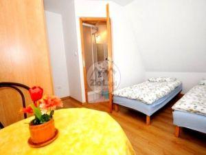 Pokoje Gościnne -269