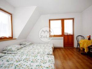 Pokoje Gościnne -270