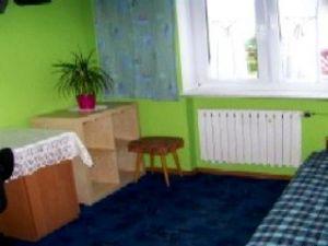 Pokoje Gościnne Wieloryb-359