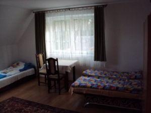 Dom Gościnny Inka - Andrzej Grześkowiak-385