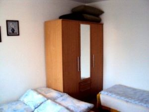 Dom Gościnny Inka - Andrzej Grześkowiak-386