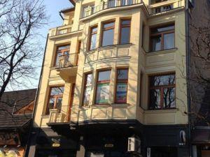Zdjęcie dla Tatra Club Centrum