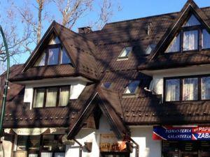 Tatra Club Centrum-437