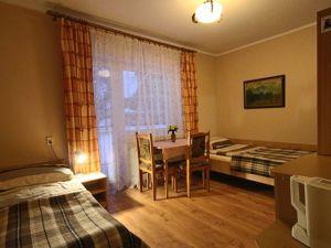 Pokoje Gościnne Jędras-506