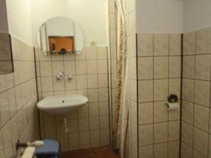 Pokoje Gościnne Jędras-507