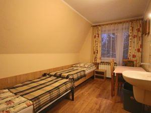 Pokoje Gościnne Jędras-509