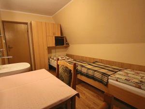 Pokoje Gościnne Jędras-510