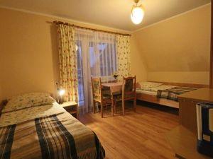 Pokoje Gościnne Jędras-513