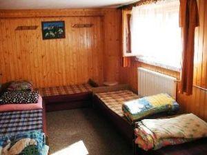 Wynajem pokoi i wyżywienie Renata Majerczyk Swajnos-528