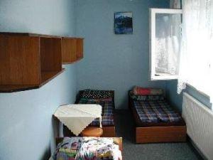 Wynajem pokoi i wyżywienie Renata Majerczyk Swajnos-529