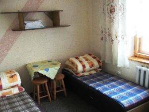 Wynajem pokoi i wyżywienie Renata Majerczyk Swajnos-530
