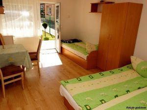 Pokoje Gościnne-775