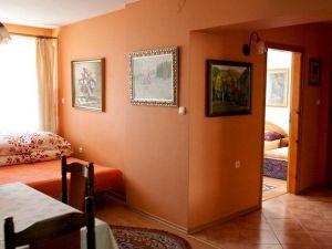 Pokoje Gościnne Krystyna Więcek-794