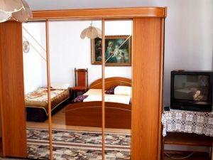 Pokoje Gościnne Krystyna Więcek-796