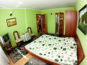 Pokoje Gościnne Krystyna Więcek-798