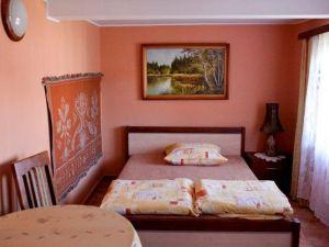 Pokoje Gościnne Krystyna Więcek-806