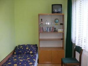 Pokoje Gościnne PRZY PARKU Maria Głowienke-849