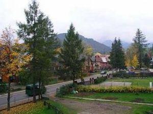 Pokoje Gościnne Kazimiera Gąsienica-1148