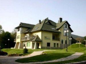 Hotel Morawa-1149