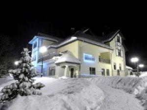 Hotel Morawa-1150