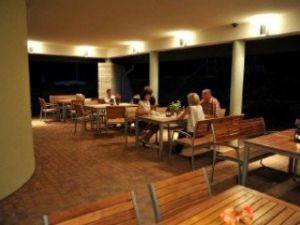 Hotel Morawa-1151