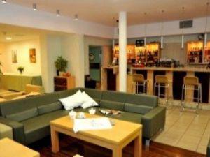 Hotel Morawa-1152