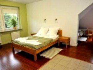 Hotel Morawa-1154