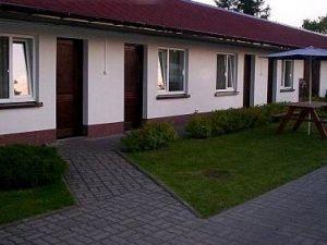 Pokoje Gościnne oraz domki letniskowe Dorota Szymczak-1337