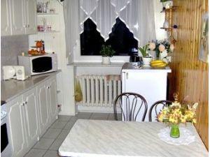 Dom Wczasowy MAGDALENA-1386