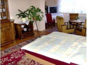 Dom Wczasowy MAGDALENA-1389