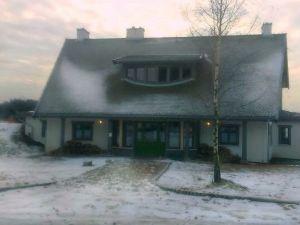 Zdjęcie dla Pensjonat Chamedafne w Puszczy Kampinowskiej