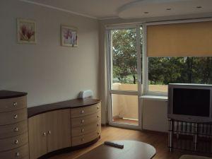 Zdjęcie dla Kołobrzeg centrum-samodzielne mieszkanie na doby lub weekendy