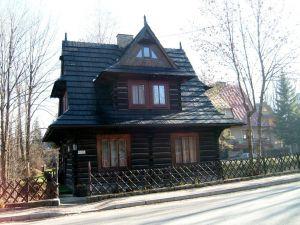 Zdjęcie dla Wynajem Pokoi Małgorzata Szczepaniak - Wiechnik