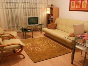 Apartament Lind-1557