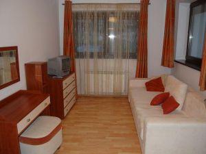 Apartament Brzegi-1581