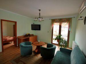 Pokoje Gościnne TAP-1624