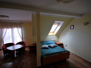 Pokoje Gościnne TAP-1629