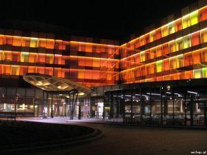 Zdjęcie dla Apartamenty AQUARIUS SPA
