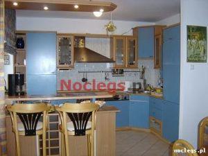 Zdjęcie dla Apartament Domotel T-M