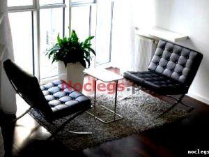 Zdjęcie dla Apartament Serce Poznania