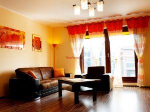 Zdjęcie dla Apartamenty Just Apart