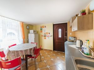 Dom Wypoczynkowy FAMILY INN-2072