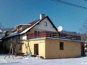 Zajazd Oleńka-2149
