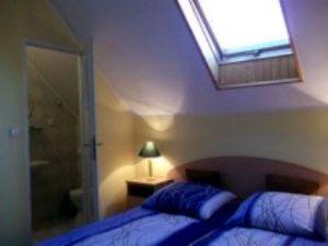 Pokoje Gościnne Modrak-706