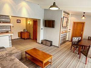 Hotel Rejs ***-716