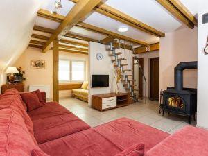 Arnika domki wypoczynkowe-1065