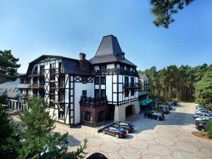 HOTEL ROYAL BALTIC SPA-1078